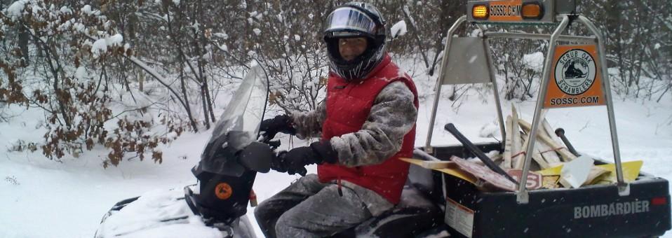 first helmet cam video 209
